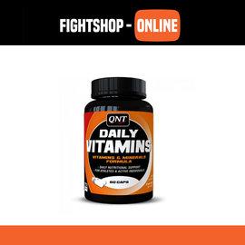 Overige Vitamine & Aanvullingen
