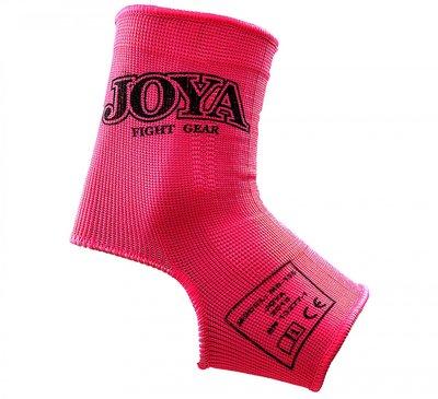 Joya Ankle Support roze