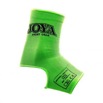 Joya Ankle Support