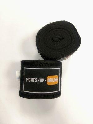 Fightshop-Online bandage