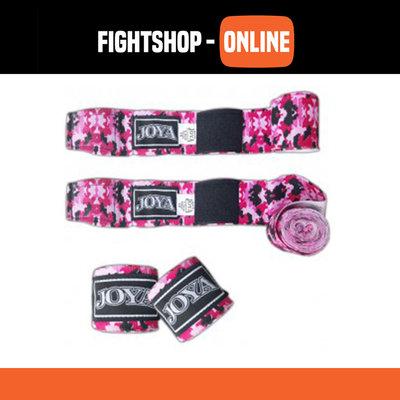Joya Bandage