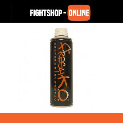 Fresh KO Extreme Spray