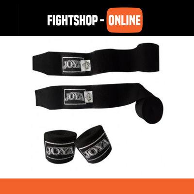 Joya Bandage zwart